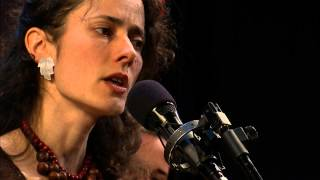 Diane Cluck Sings <b>Connie Converse</b> Talkin Like You Live In The Greene Space