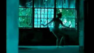 La Hormiguita - Juan Luis Guerra  (Video)
