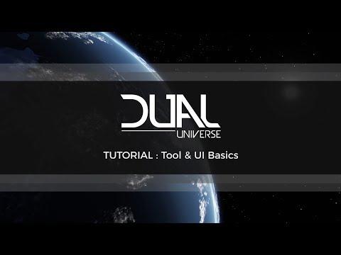 Pre-Alpha Tutorials Provide Instruction in the Basics