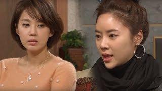 Chung Um  thừa nhận mình không phải học trường Seoul và cái kết