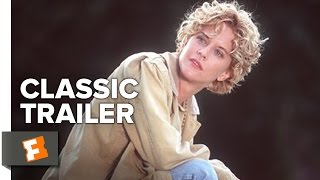 CITY OF ANGELS 1998 Official Trailer Nicholas Cage Meg Ryan Movie HD