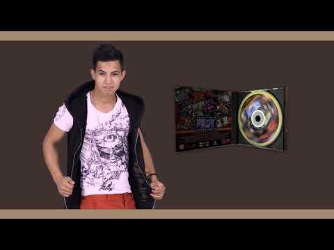 Mario Stan – Pacate mari iti faci cu mine Video