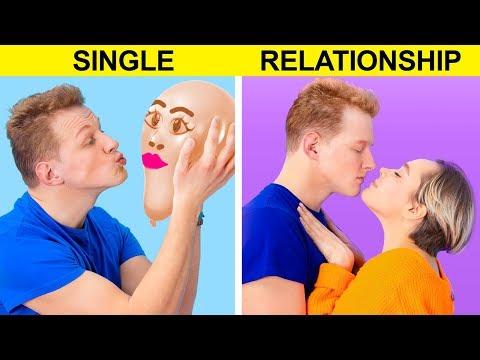 Singles sachsen