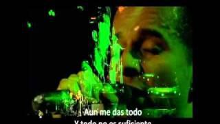 i want it all depeche mode subtitulada
