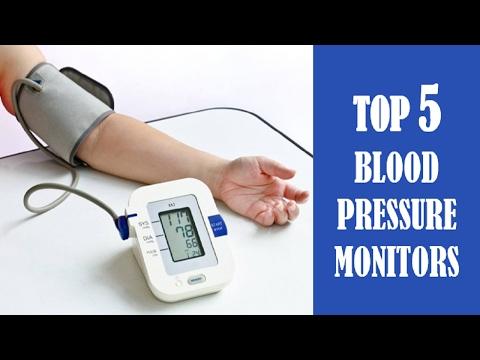 Hipertensionit zyre rekrutimi sondazh