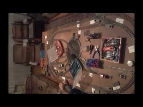 Elveda maskara Kirpik Uzatma ve Gürleştirme Yöntemlerini paylaşıyoruz 25