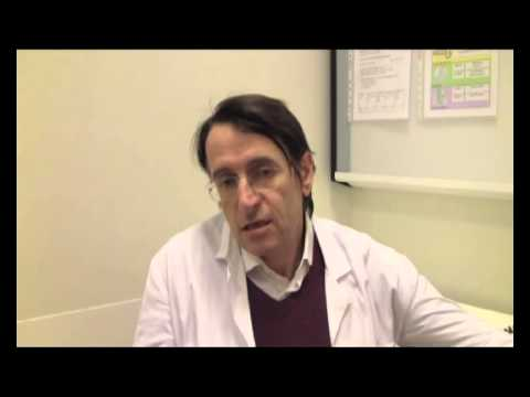 Il trattamento chirurgico di ernia del prezzo della colonna vertebrale cervicale