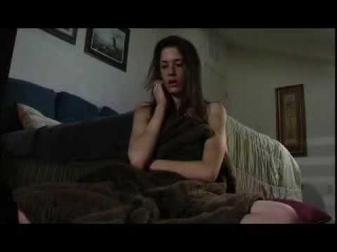 monster ball sex scene video