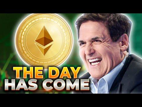 Bitcoin esports pariuri
