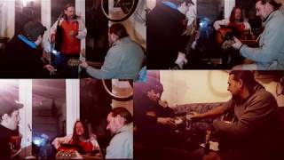 Video Bauta & Vici - Rastaman s pomlčkou