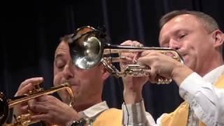 Vlado Kumpan - The Rose + Malaguena (Ultra HD)