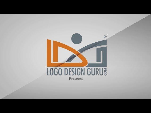 Logo Designs  Pro Designers Money Back Guarantee Logo Design Guru