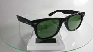 cara membuat kacamata riben - ฟรีวิดีโอออนไลน์ - ดูทีวีออนไลน์ ... 2ec7c77d2b