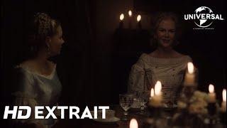"""Extrait """"Le repas"""" (VF)"""