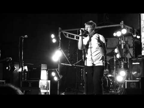 Концерт Вагоновожатые в Одессе - 3