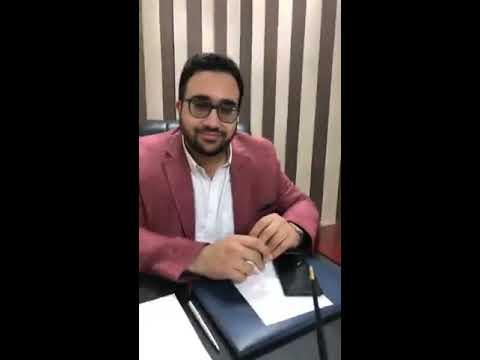 ما هي الخطوات الأساسية لنجاح عملية تكميم المعدة بالمنظار | الدكتور عبد الرحمن الغندور