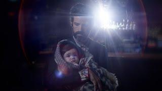 <b>Devendra Banhart</b>  Saturday Night Official Video