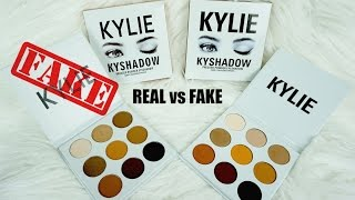 Kyshadow - The Bronze Extended Palette by Kylie Cosmetics #14