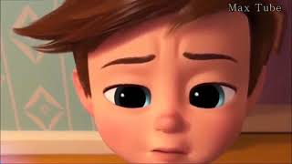 Balti   Ya Lili Feat. Hamouda Remix For Kids