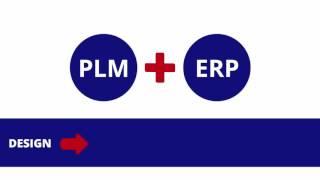 PolyPM - Vídeo