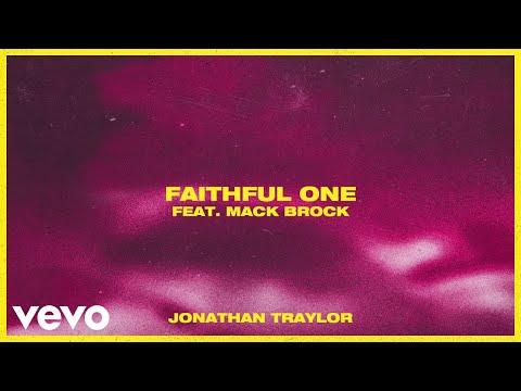 Faithful One