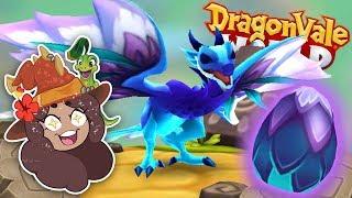 dragonvale world legendary dragon - 免费在线视频最佳电影电视节目