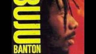 Gambar cover Buju Banton - Champion (Original)