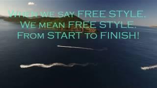 FREE STYLE JET SKI RENTAL