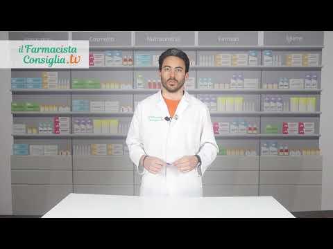Osteochondroza tratamentului artrozei cervicale