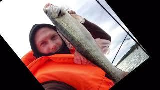 Калининградский рыболовный портал