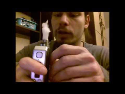 A dohányzás kódolása a leghatékonyabb