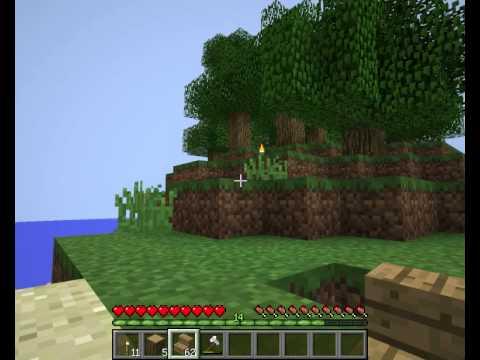 Minecraft Pro Zacatecniky Dil 10 Vlajky A Schody