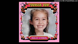 Miley Cyrus   Younger Now (Niko The Kid Remix)