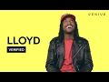 "Lloyd ""Tru"" Official Lyrics & Meaning 
