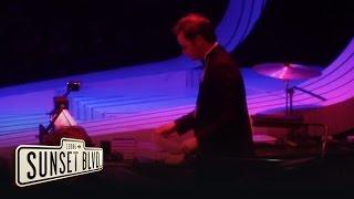 Overture - Royal Albert Hall | Sunset Boulevard