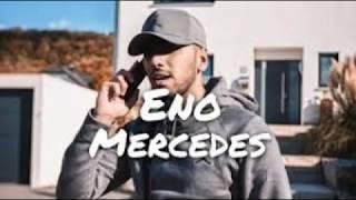 ENO   MERCEDES (Official Video)