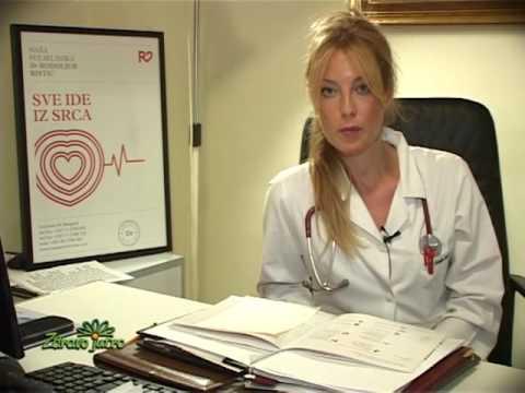 Letova i hipertenzija