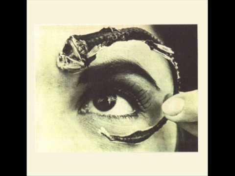 Merry Go Bye Bye - Mr. Bungle - Subtitulado Español e Ingles (lyric ... online metal music video by MR. BUNGLE