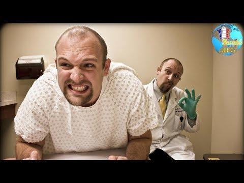 Prostatite chronique et cumin huile