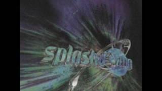 Pandora - Splashdown
