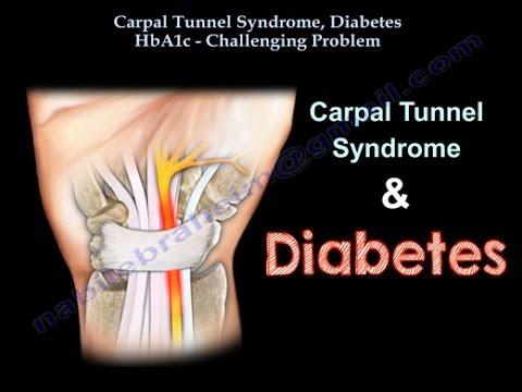 Prevenirea și tratamentul vaselor diabetice