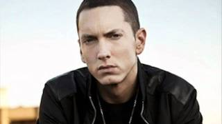 Eminem - Forgive Me (New Song 2012) HQ