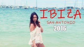 Summer 2016 | Ibiza