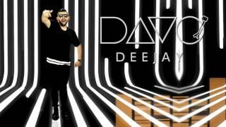 DJ Davo -Feat Vartan Taymazyan & Sash *Ser Im*