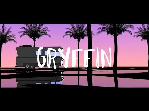 Winnebago (Dropgun Remix) - Gryffin, Quinn XCII, Daniel Wilson