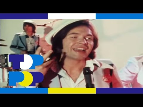 The Rubettes - I Can Do It • TopPop