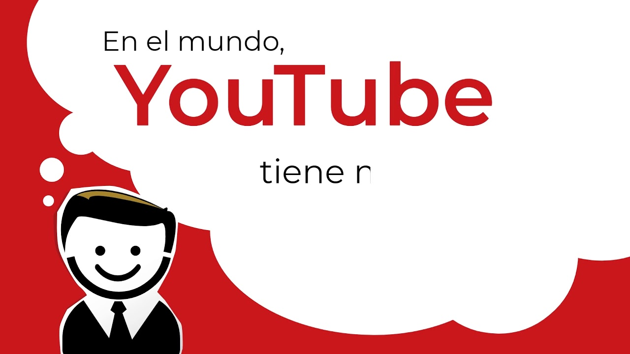 ¿Por qué es importante YouTube?