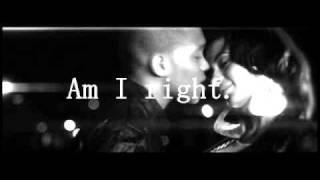 Young Nate - I Wonder with lyrics