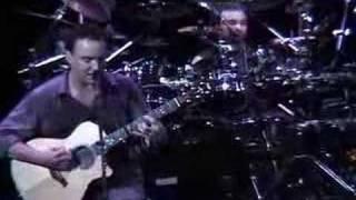 Dave Matthews Band-The Dreaming Tree 7-3-2003 Tweeter