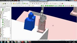 Tutorial Thinkdesign 2010   Assembly